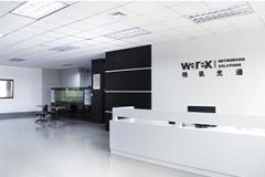 Shenzhen Warex Technologies Co., Ltd.