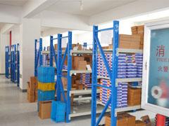 Wenzhou PNV Trading Co., Ltd.