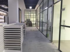 Foshan Walton Building Materials Co., Ltd