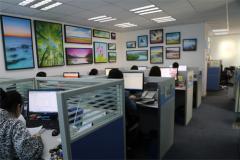 Flying Art Co., Ltd.