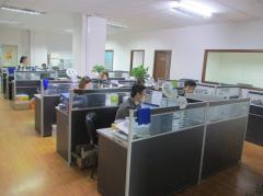 Shenzhen Shenyongtong Industrial Co., Ltd.