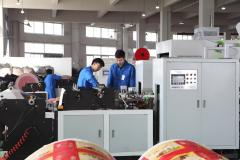 Wenzhou Huichuan Technology Co., Ltd.