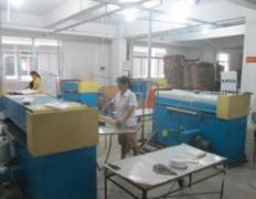 Shantou Luyou Environmental Protection Material Co., Ltd.