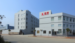 Zhejiang Aicor Medical Technology Co., Ltd.