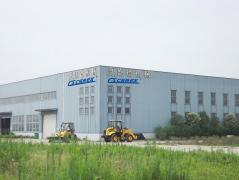Linyi Sidely Machinery Co., Ltd.