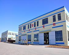 Feicheng Jinta Machinery Co., Ltd.