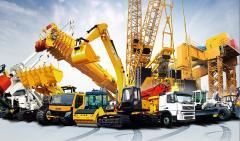 Shanghai Super-Above Industry Holdings Co., Ltd.