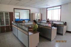 Jiangsu Jinyi Instrument Technology Company Limited