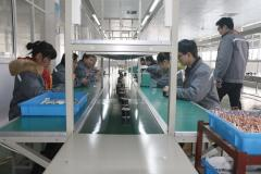 Changzhou Fuxianda Electromechanical Co., Ltd.