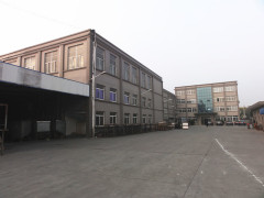 YangZhong Wealth Metal Co., Ltd.