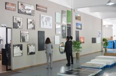 Hangzhou Enjoywarm Technology Co., Ltd.