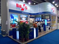 BBMG COMMERCIAL & TRADING CO., LTD.