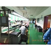Shenzhen STHL Technology Co., Ltd.