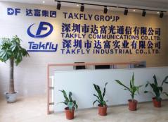 Takfly Communications Co., Ltd.