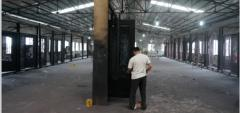 Xiamen United Iron Doors Co., Ltd.