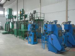 Changshu Taihua Ceramichose Co., Ltd.