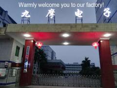 Sinrowsun Technology Co., Ltd.