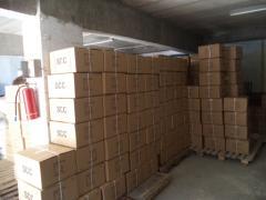 Taizhou Jinsheng Plastic Co., Ltd.