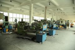 Ningbo Maisheng Machinery Manufacturing Co., Ltd.