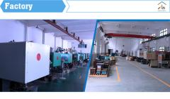 Ningbo Bellwell Import and Export Co., Ltd.