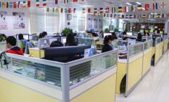 Shenzhen Kingbolen Electrics Technology Co., Ltd.