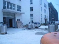 Ruian Xuanli Machinery Co., Ltd.
