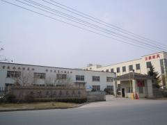 Anji Zhenghao Furniture Factory
