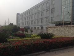 Zhejiang Grace Envirotech Co., Ltd.