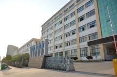 Pujiang Longsheng Crystal Art & Craft Factory