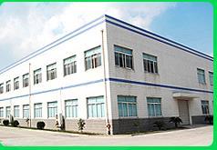 Suzhou Texnet Co., Ltd.