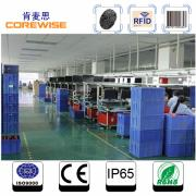 Nanjing Corewise Smart Technology Inc.