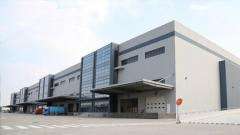 Beijing Jinhengwei Technology Development Co., Ltd.