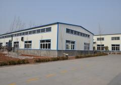 Qingdao Evergreen Machinery Co., Ltd.