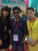Dongguan Zhicheng Vacuum Technology Co., Ltd.