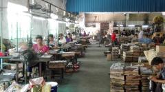 Metalmax Hardware (Zhongshan) Factory