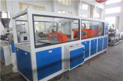 Heng Shui Kang Qiao Rubber Co., Ltd.
