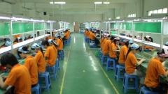 Ningbo Yinyi Electronic Technology Co., Ltd.