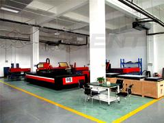 Anhui Excellent Machinery Equipment Co., Ltd.