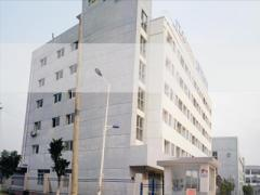 Xiamen Ramway Electronics Technology Co., Ltd.