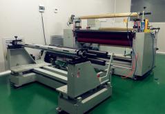 Shenzhen Xinghongtu Electronic Materials Co., Ltd.