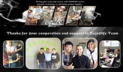 Enjoylife Technology Co., Limited