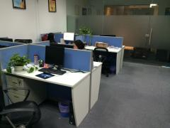 Shanghai Funsun Digital&Technology Co., Ltd.