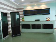 Shenzhen Qida Technology Co., Limited