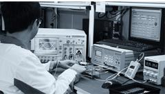 Shenzhen Warex Technologies Co., Ltd.