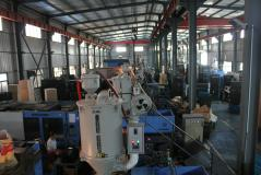 Ningbo Aifa Industries Co., Limited