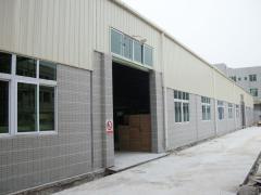 Anhui Filter Environmental Technology Co., Ltd.