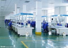 Smation Technology Co., Ltd.