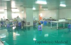 Huaian Top Medical Instruments Co., Ltd.