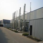 Yangzhou ZTL New Materials Co., Ltd.