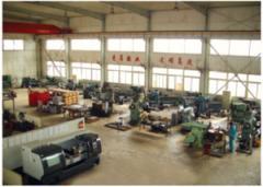 Zhengzhou Holyphant Machinery Co., Ltd.
